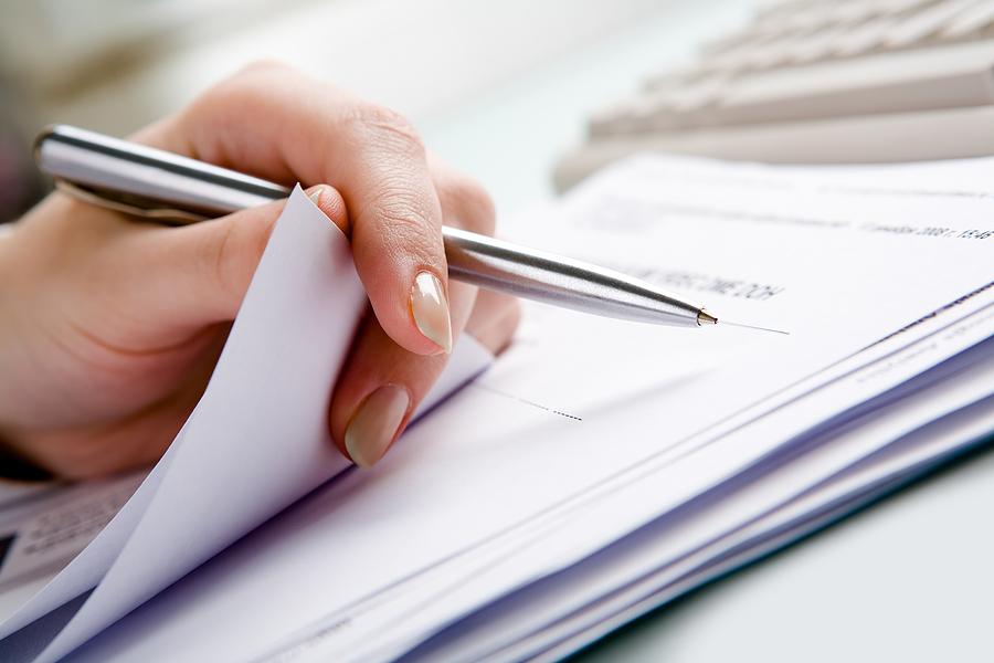 План финансово-хозяйственной деятельности на 2018 год