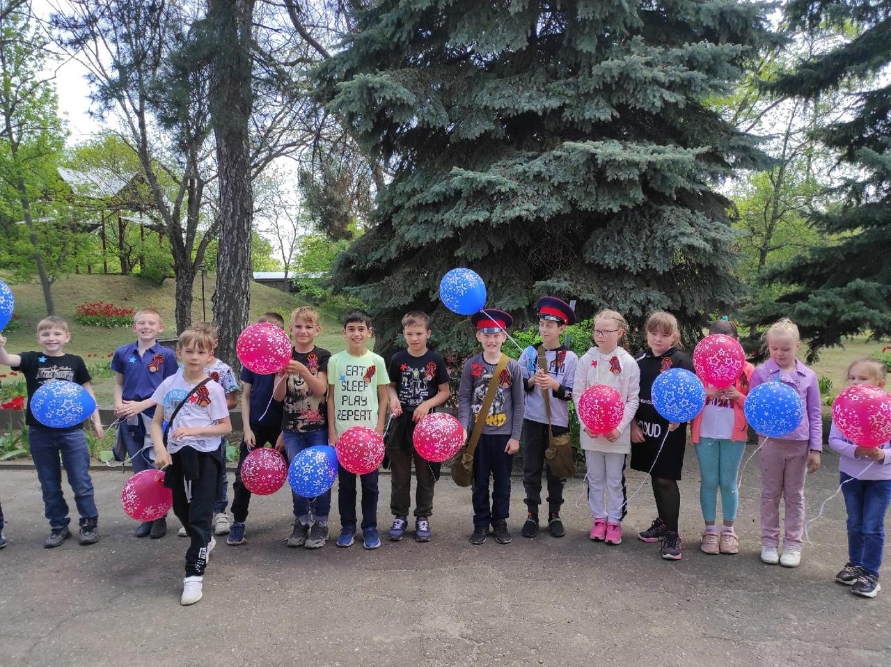 22 июня 2021 года исполняется 80 лет со дня начала Великой Отечественной войны.
